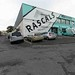 RASCALS IN INCHICORE [DUBLIN'S ONLY TAPROOM AND PIZZA RESTAURANT]-158952