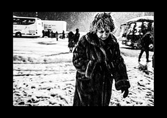 .. (trung412127) Tags: wandering backandwhite dailylife women vietnam everydayinstreet bratislava city czechrepublic contax leica munich monza warsaw hanoi italy prague urban milan budapest milano poland hungary germany lombardia streetphotography street streetlife regensburg weird people bnw 35mm 28mm europe beautiful