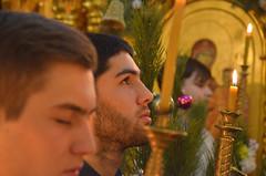 Рождество Христово 2020 (23)