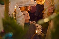 Рождество Христово 2020 (16)