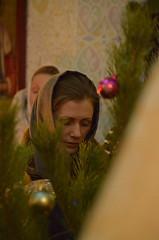 Рождество Христово 2020 (12)
