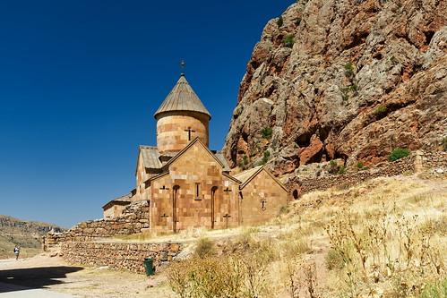 Armenia 25 ©  Alexxx Malev