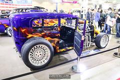 Tokyo_Auto_Salon-233