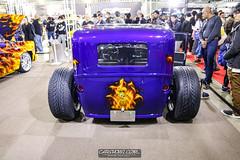 Tokyo_Auto_Salon-226