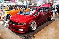 Tokyo_Auto_Salon-159