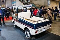 Tokyo_Auto_Salon-149