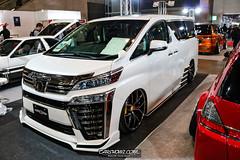 Tokyo_Auto_Salon-147