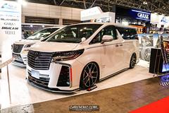 Tokyo_Auto_Salon-145