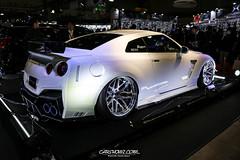 Tokyo_Auto_Salon-129