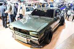 Tokyo_Auto_Salon-121