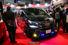 Tokyo_Auto_Salon-113