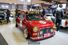 Tokyo_Auto_Salon-100