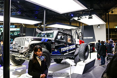 Tokyo_Auto_Salon-51