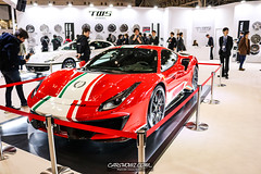 Tokyo_Auto_Salon-28