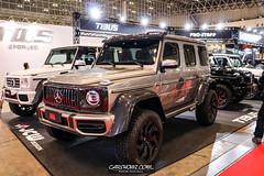 Tokyo_Auto_Salon-25