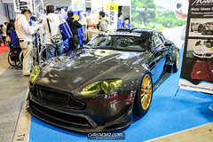 Tokyo_Auto_Salon-292