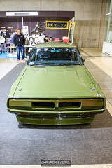 Tokyo_Auto_Salon-278