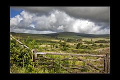 Welsh Countryside (mini-b) Tags: wales cardiganbay mwnt church scenery reedited aurorahdr2018 hdr takenin2010 luminar2018 skylum canon eos5dmkii ef24105mm14lisusm reeditedin2020
