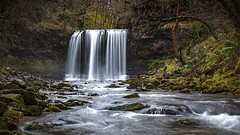 After the long walk and claimb down the muddy path I got to the beautiful falls of Sgwd Yr Eira, I didn't spend much time there but next trip I'll venture to the other waterfalls close by. . . . . . #kravicawaterfalls #waterfallseverywhere #waterfalls #ch (justin.photo.coe) Tags: ifttt instagram after long walk claimb down muddy path i got beautiful falls sgwd yr eira didnt spend much time there but next trip ill venture other waterfalls close by kravicawaterfalls waterfallseverywhere chasingwaterfalls nauyacawaterfalls waterfallswimming arkansaswaterfalls bestwaterfalls waterfallsfordays waterfallsofinstagram krkawaterfalls waterfallsoficeland waterfallselfie waterfalls💦 ncwaterfalls waterfallshower waterfallscollective blackwaterfalls waterfallsaroundtheworld waterfallswales visitwales waterfallshoot tumwaterfallssqwdyreira dontgochasingwaterfalls pnwwaterfalls waterfallsoftasmaniajustinphotocoe