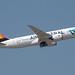 Air Austral Boeing 787-800 Dreamliner; F-OLRB@BKK;05.12.2019