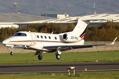 CS-PHJ_03 (GH@BHD) Tags: csphj embraer emb505 phenom phenom300 embraeremb505phenom300 netjetseurope belfastcityairport nje netjets europeannetjets bizjet corporate executive vip bhd egac aircraft aviation