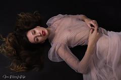 KAT_3062 (jeanfrancoislaforge) Tags: kate portrait studio elinchrom nikon d850 beauty beauté