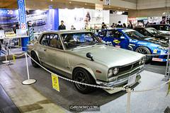 Tokyo_Auto_Salon-262