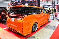 Tokyo_Auto_Salon-256