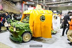 Tokyo_Auto_Salon-252
