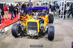 Tokyo_Auto_Salon-240