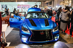 Tokyo_Auto_Salon-164