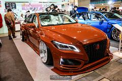 Tokyo_Auto_Salon-162