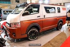 Tokyo_Auto_Salon-144