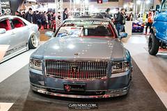 Tokyo_Auto_Salon-135