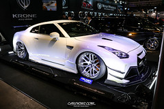 Tokyo_Auto_Salon-126