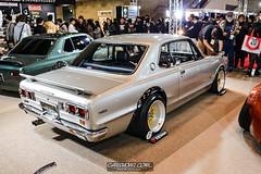 Tokyo_Auto_Salon-119