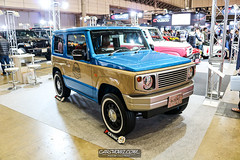 Tokyo_Auto_Salon-98