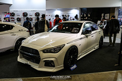 Tokyo_Auto_Salon-69
