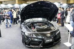 Tokyo_Auto_Salon-59
