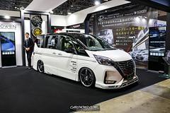 Tokyo_Auto_Salon-42