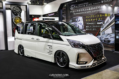 Tokyo_Auto_Salon-41