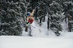 Chuck (M///S///H) Tags: 70200mm a7riii chuckmumford goggles man pitviper pitvipers powder shalako ski skiacting skier taosskivalley tsv