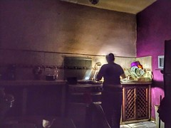 Cooking in The Dari #Cooking #foto #fotografia #photo #photography #dark #fotografosvenezolanos #xiaomi #XiaomiMiA3 #Barquisimeto #venezuela #Ven #Cabudare (KARLINHOS18) Tags: xiaomi cooking cabudare photo fotografosvenezolanos xiaomimia3 fotografia venezuela foto barquisimeto dark photography ven photographers photooftheday photohraphy
