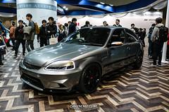 Tokyo_Auto_Salon-248