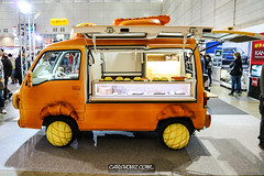 Tokyo_Auto_Salon-235