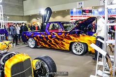 Tokyo_Auto_Salon-228