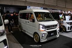 Tokyo_Auto_Salon-219