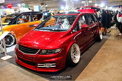 Tokyo_Auto_Salon-158