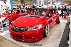 Tokyo_Auto_Salon-151
