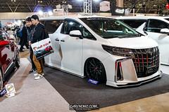 Tokyo_Auto_Salon-122